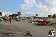 Fotos: Drag Race / Racha Interlagos 2016 - 2ª Etapa