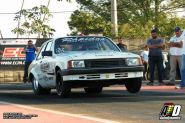 Fotos: Drag Racing Day ECPA
