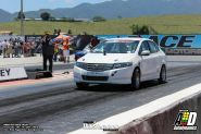 Fotos: Race Valley Drag Fest