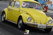 Fotos: 2º Volks Meet Drag Racing 2017