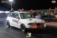 Fotos: Race Valley Outlaws 2017 - 4ª Edição