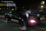 Fotos: Drag Race / Racha Interlagos 2017 - 7ª Etapa
