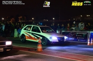 Fotos: Drag Race / Racha Interlagos 2017 - 5ª Etapa