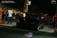 Fotos: Drag Race / Racha Interlagos 2018 - 6ª Etapa