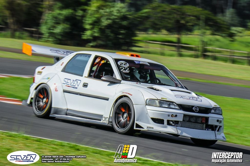 Time Attack Track Day Seven Foto (10)