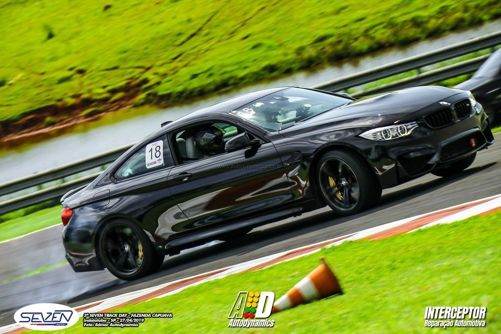 Time Attack Track Day Seven Foto (19)