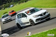Fotos: Time Attack Track Day Seven