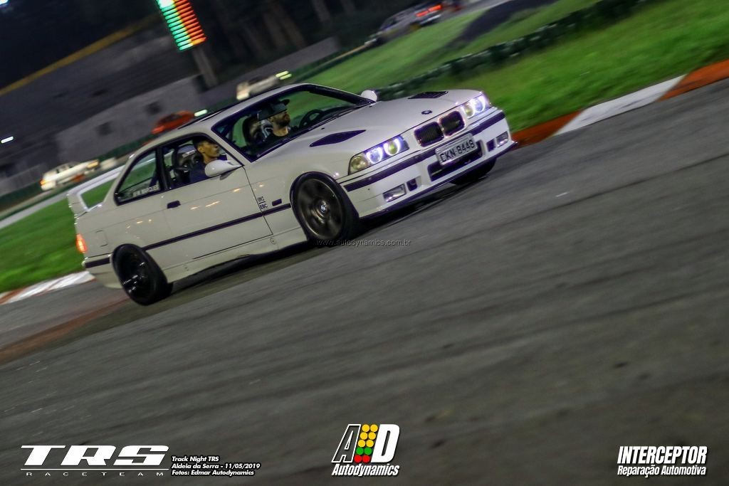 Time Attack Track Day TRS Foto (12)