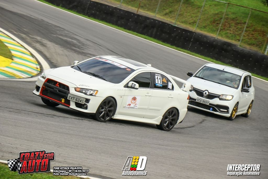 Time Attack Track Day Crazy For Auto Foto (18)