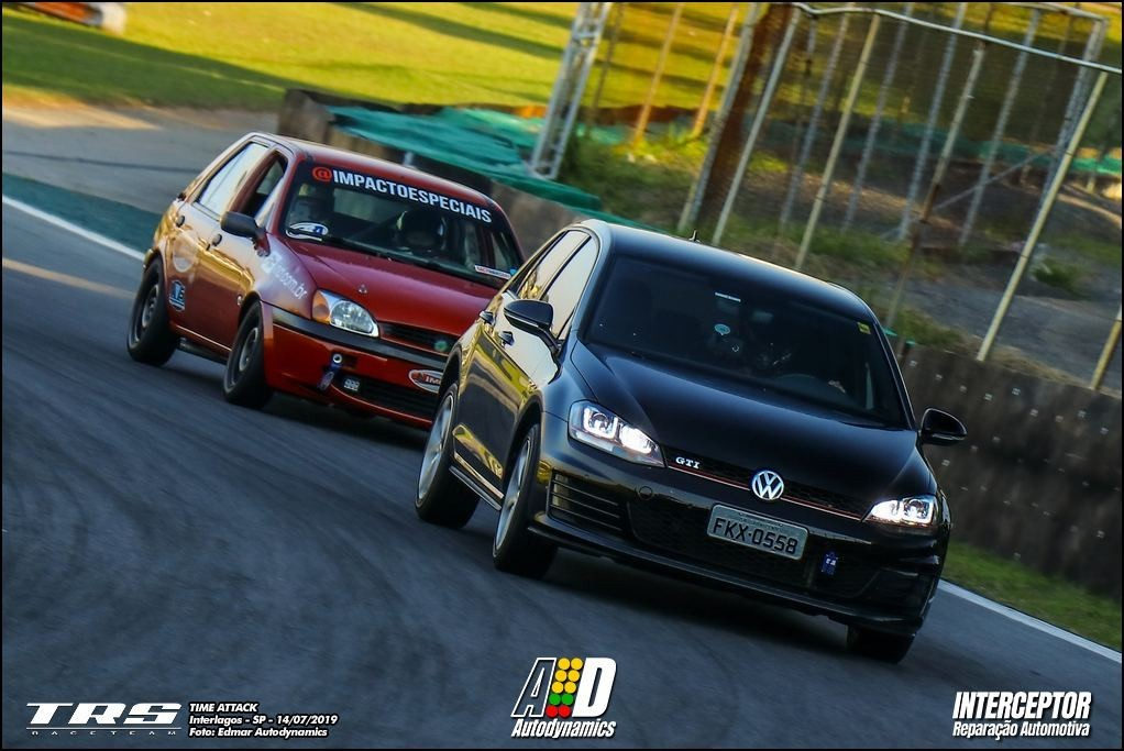 Track Day Time Attack TRS Foto (21)