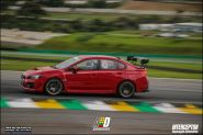 Fotos: Time Attack Track Day TRS
