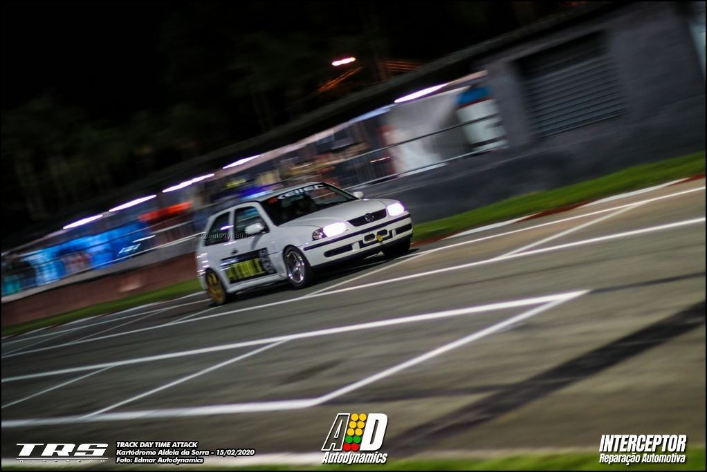 Time Attack Track Day TRS Foto (16)