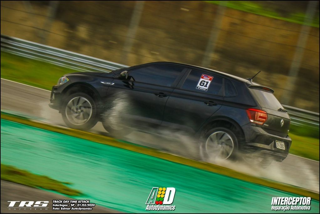 Time Attack Track Day TRS Foto (30)