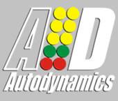 Autodynamics - O portal da Arrancada no Brasil