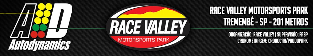 Race Valley Drag Fest