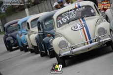 2º Volks Meet Drag Racing | Race Valley