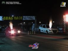 Drag Race Racha Interlagos - 7ª Etapa