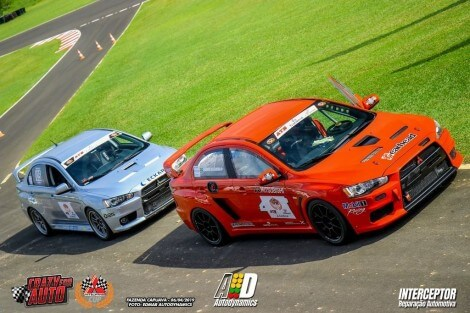 TRACK DAY TIME ATTACK CRAZY FOR AUTO MITSUFANS